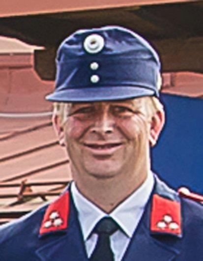 Roland Kainbacher